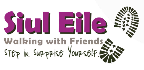 Siul Eile Walking Group